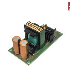 12 V to 22-0-22 DC to DC Convertor