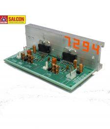 7294 STEREO AMP MODULE W/ bridge capability