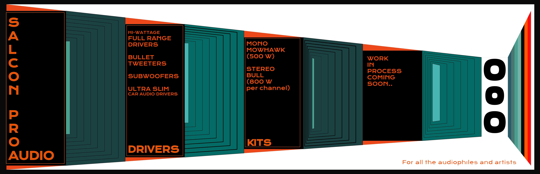 pro audio layout slidee pdf [Converted]