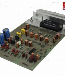 STK Napoleon audio power amplifier module