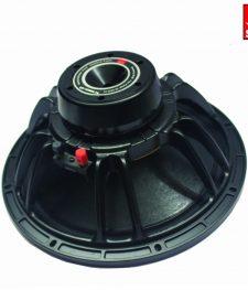 NeoD Series 12″ Pro Speakers