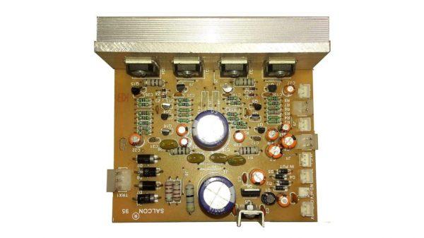Salcon 2.2 Tower Amplifier Board