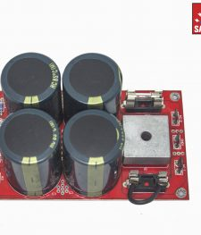 15A 63V Snubberized Dual Power Supply(147)
